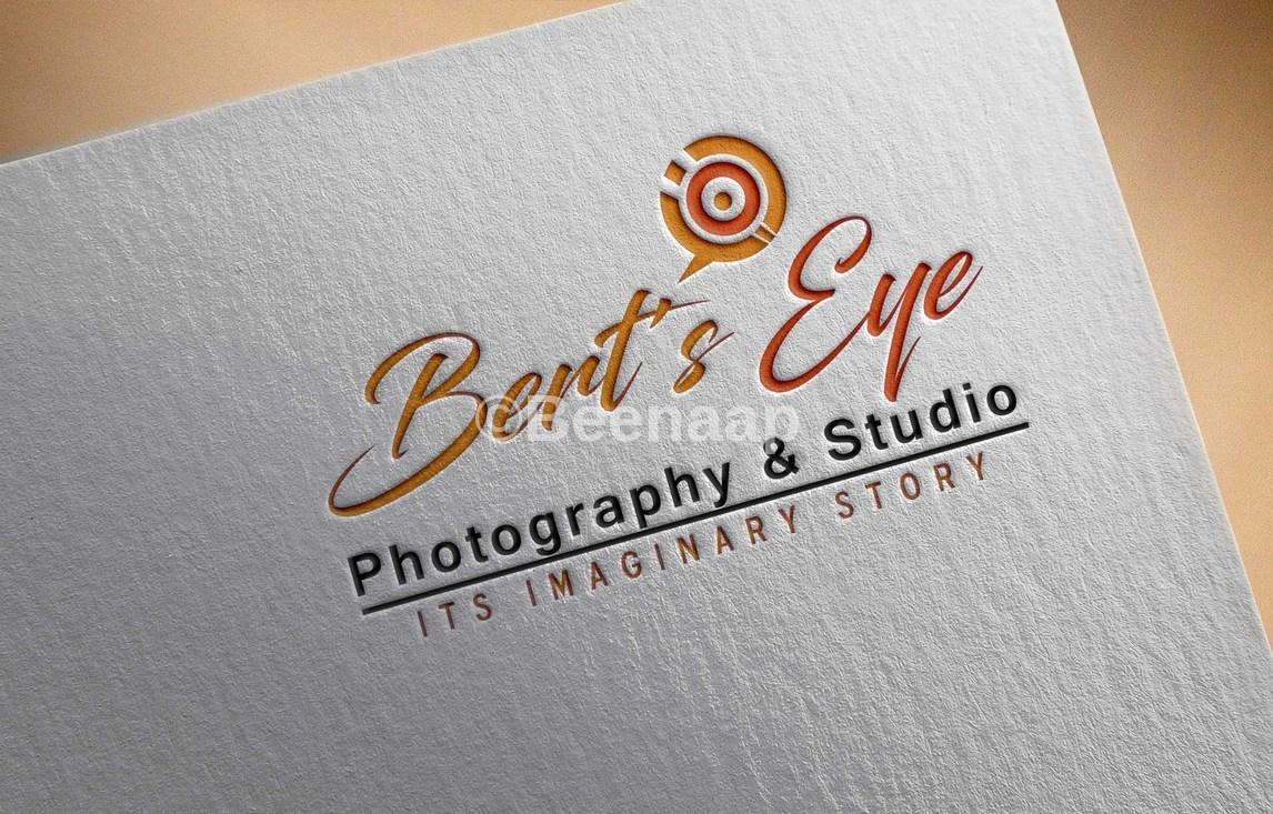 Berts Eye