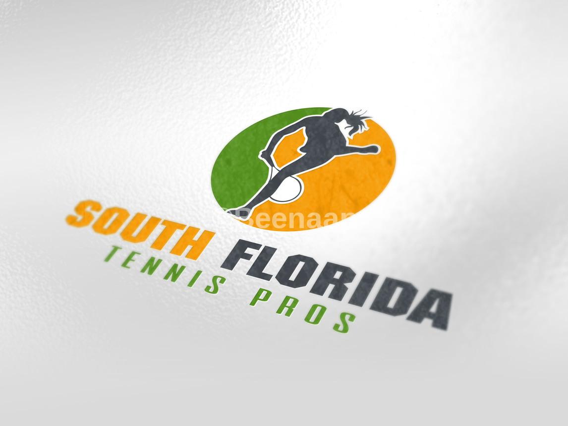 Florida Tennis