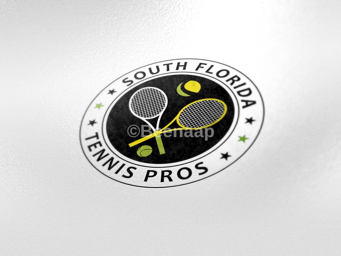 South Tennis