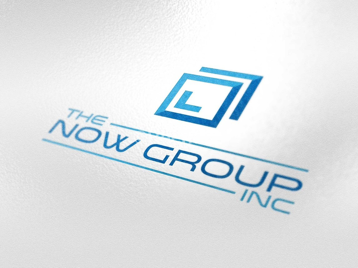 Now Group Inc